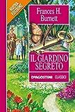 Image de Il giardino segreto (Classici)