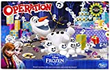 Operation Disney Frozen Operation Game - p