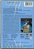 Tchaikovsky : Swan Lake [DVD] [2011] [NTSC]