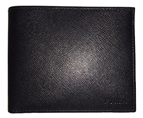 furla-black-mens-genuine-saffiano-embossed-calfskin-leather-wallet
