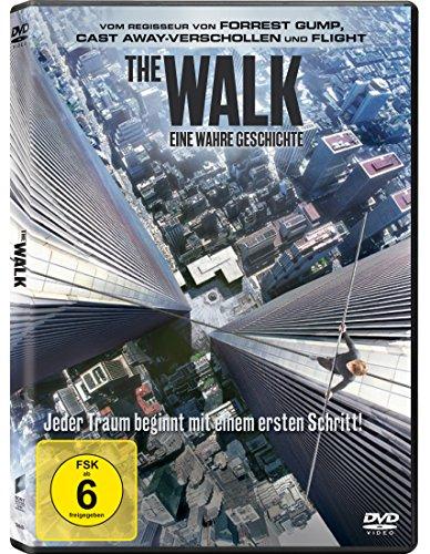 The Walk -
