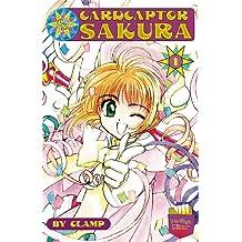 Cardcaptor Sakura #01