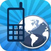 MobileVoip - Free Android 3G/WiFi calls