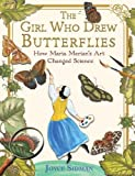 Girl Who Drew Butterflies, The