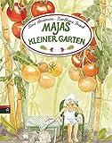 Majas kleiner Garten Vergleich