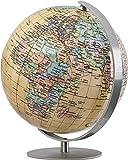 Mini-globe mignon de Columbus