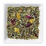 Kräutertee Alpenkräuter Tee 500 g