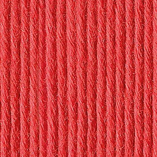 sublime-bambino-cashmere-merino-seta-dk-k001-494-little-lobby