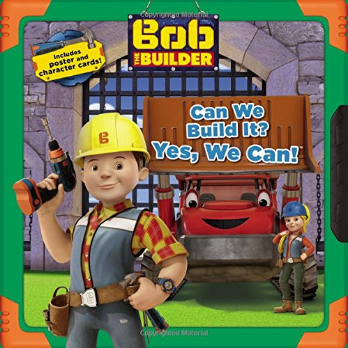 bob-the-builder-can-we-build-it-yes-we-can