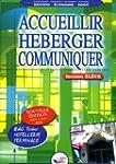 Accueillir, h�berger, communiquer Tle...