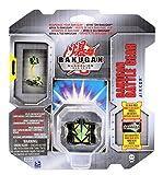 Bakugan GI Airkor Battle Gear