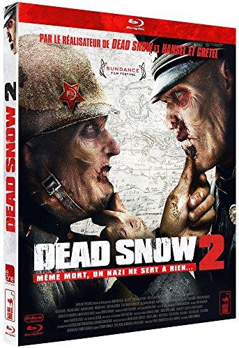 dead-snow-2-blu-ray