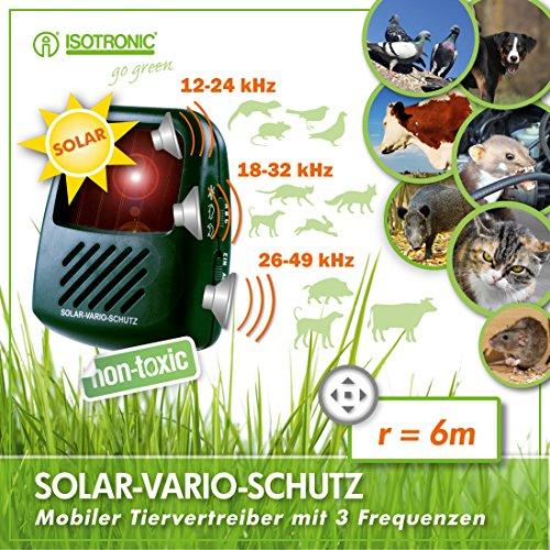 isotronic-repulsif-solaire-ultrasonique-pour-animaux-oiseaux-chat-chien-renard-cerf-rongeur