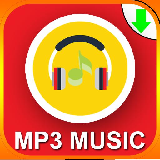 Music MP3 : Downloader App Download for Free