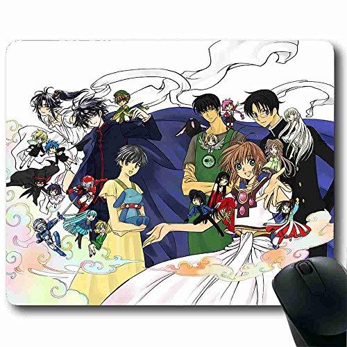 apoyo-con-cable-inalambrico-o-bluetooth-raton-y-gaming-mouse-gaming-superficie-anime-866-x-7-inch-ga