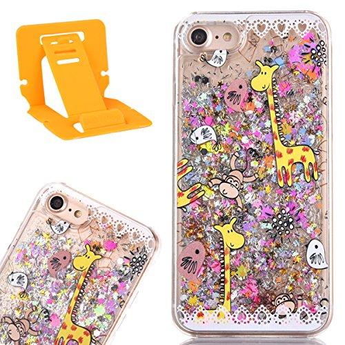 iphone-7-plus-moda-caso-con-free-ekakashop-kickstand-glitter-liquido-caso-trasparente-libero-rigida-