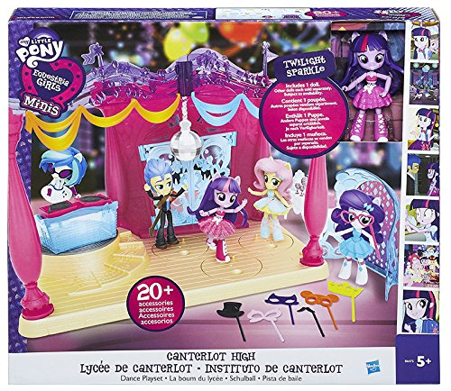 my-little-pony-bamboline-equestria-girls-playset-discoteca