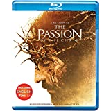 The Passion of the Christ - 1 Movie, 2 Cuts - Theatrical & Recut Versions