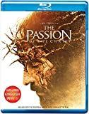 Best Adult Movies - The Passion of the Christ - 1 Movie Review