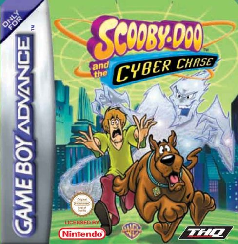 gameboy-advance-scooby-doo-und-die-cyber-jagd-cyber-chase