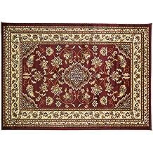Amazon.es: alfombras persas