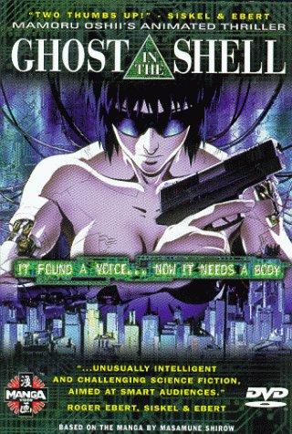 manga-edizione-germania