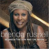 Songtexte von Brenda Russell - Between the Sun and the Moon