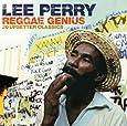 Reggae Genius: 20 Upsetter Classics