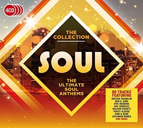soul-the-collection