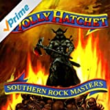 Southern Rock Masters (Deluxe Digital Version)