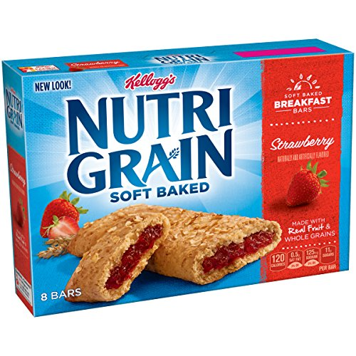 nutri-grain-cereal-bars-strawberry-8-count-bars-104-ounce-pack-of-6