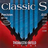 Thomastik Kf-110 - Cuerdas para guitarra de concierto