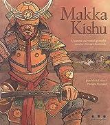 Makka Kishu : L'homme qui voulait posséder tous les chevaux du monde