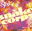 Spice-the Very Best of