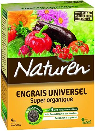 naturen-8395-engrais-universel-4-kg