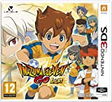 Cheapest Inazuma Eleven Go Light (Nintendo 3DS) on Nintendo 3DS