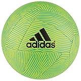 adidas X Glider Fußball, grün, 5, AC5896