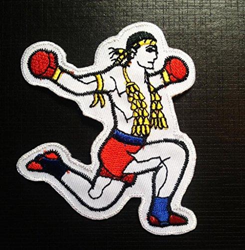 toppe-termoadesive-tailandia-boxing-muay-thai-bianco-68x8cm-patch-toppa-ricamate-applicazioni-ricama