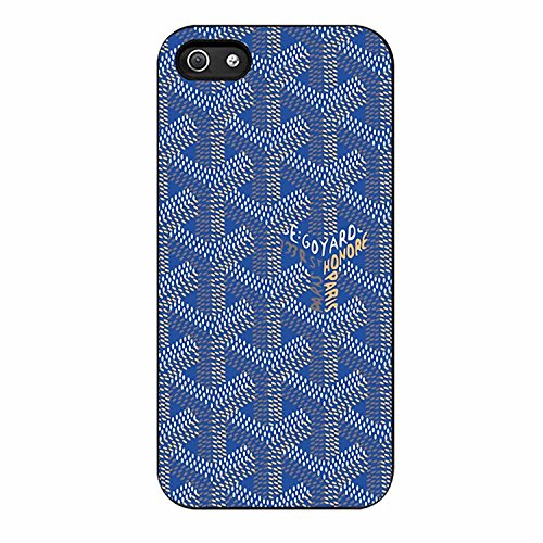 goyard-blue-case-iphone-7