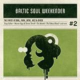 Baltic Soul Vol.2
