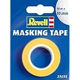 Revell 39695 Modelbouw schilderband, 10 mm