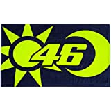 Valentino Rossi Vr46 Klassisk accessoar bandana