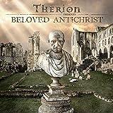 vignette de 'Beloved antichrist (Therion)'