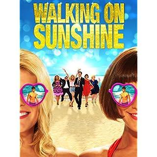 Walking on Sunshine [dt./OV]