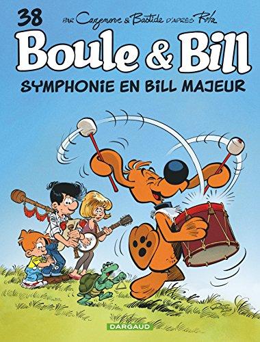 """<a href=""""/node/165511"""">Symphonie en Bill majeur</a>"""