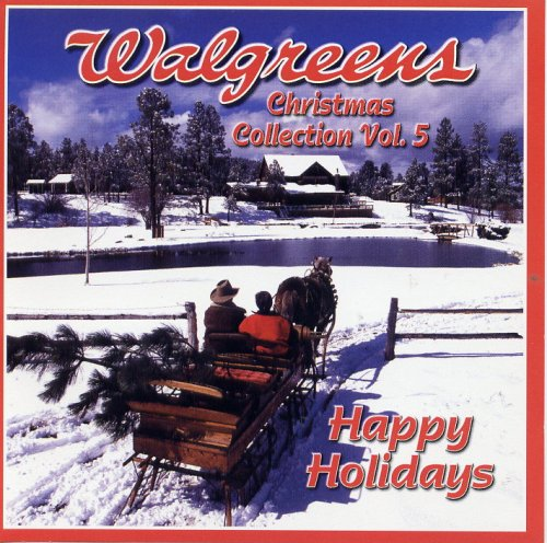 walgreens-christmas-collection-volume-5
