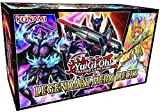 Yu-gi-oh! Carte Yugiohs - Best Reviews Guide
