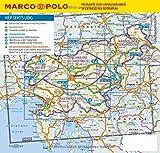 MARCO POLO Reisef�hrer Slowenien: Reisen mit Insider-Tipps. Inklusive kostenloser Touren-App & Update-Service
