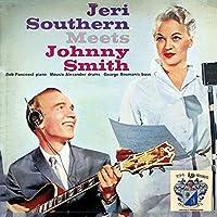 Jeri Southern Meets Johnny Smith
