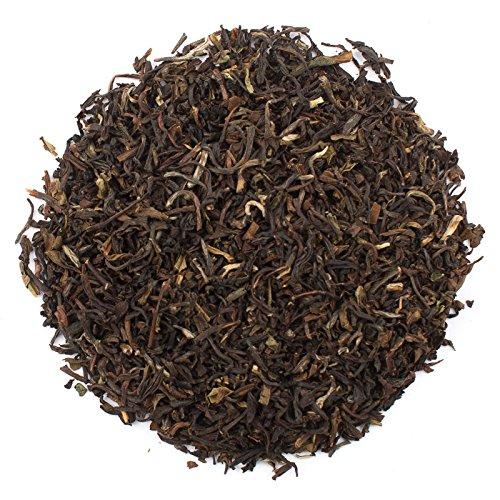 Ronnefeldt – Darjeeling** Margaret`s Hope – Schwarzer Tee aus Darjeeling